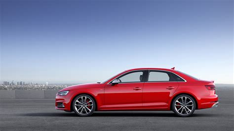 Audi S4 Top Speed by 2017 Audi S4 Picture 646158 Car Review Top Speed