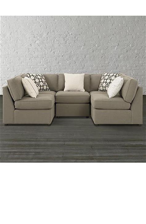 Small Modular Sectional Sofa Small Modular Sectional Sofa Best 25 Small Sectional Sofa Ideas On Pinterest Apartment Thesofa