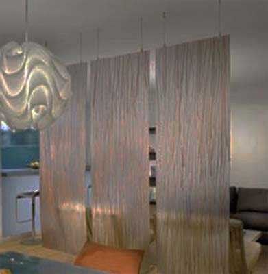 interior design ideas room dividers 16 contemporary room dividers stylish accents in modern
