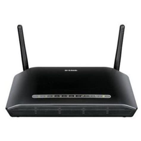 d link dsl 2750u n300 adsl modem wireless router dlink