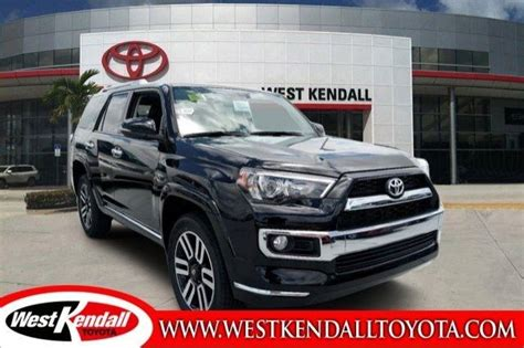 west kendal toyota about us kendall toyota in miami fl upcomingcarshq