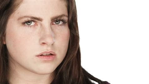 Anger In Spain At Migrant Models by A Looks Into The With An Angry Feel