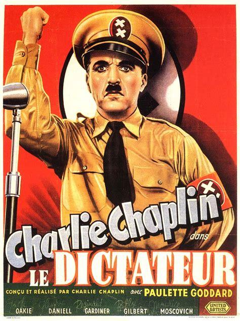 film it drogówka le dictateur la critique du film