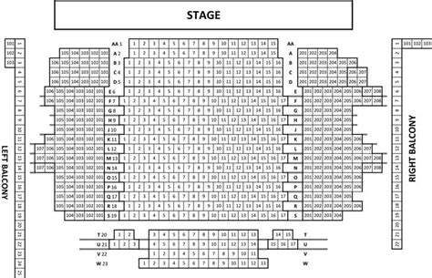 blue seating chart chicago tickets to blue chicago il ticmate