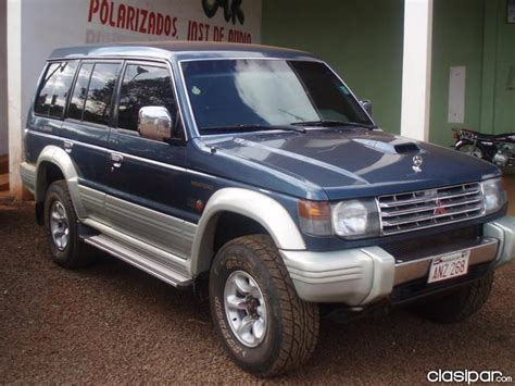 how to learn about cars 1996 mitsubishi montero transmission control 1996 mitsubishi montero information and photos momentcar