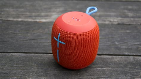 bluetooth speakers  portable indoor waterproof