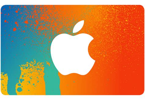 1000 Itunes Gift Card - buy itunes gift card russia 1000 rubles and download