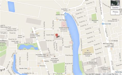 road map us embassy new delhi location map of us embassy in delhi forwardxme pollution