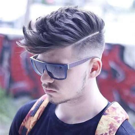 hombre hairstyles cortes de cabello de moda para hombres haircuts hair