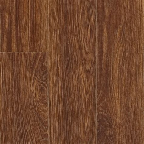 28 best pergo flooring at lowes shop pergo max 7 61 in