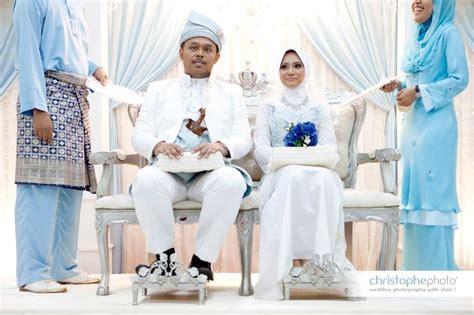 Wedding Malaysia by Wedding Photographer Malaysia Dubai Abu Dhabi