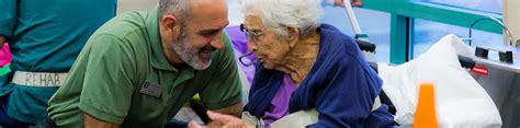 Friends Hospital Detox by Post Hospital Rehabilitation Care Options Handmaker