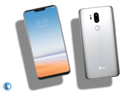 g iphone x lg g7 has a notch on the display just like the iphone x android community