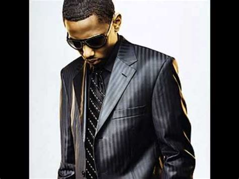 my time by fabolous my time fabolous ft jeremih lyrics youtube