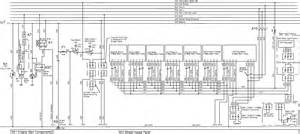 deere hpx wiring diagram get wiring diagram
