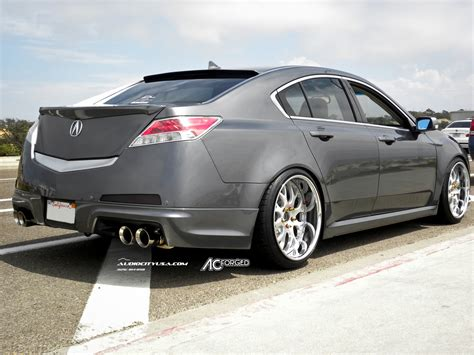 2012 acura tl wheels acura tl custom wheels ac forged 818 20x10 5 et tire