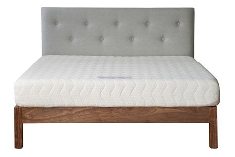 covered headboards arran pure wool covered headboard bed natural bed company