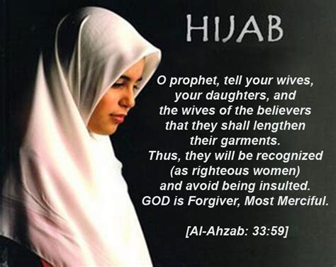 islamic bill of rights for women in the bedroom islamic quotes about women how you treat women according