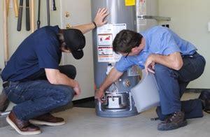 Water Heater Repair Water Heater Repair Service San Antonio 599 3500