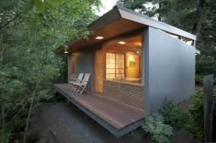 best tiny homes tiny houses on wheels 0100