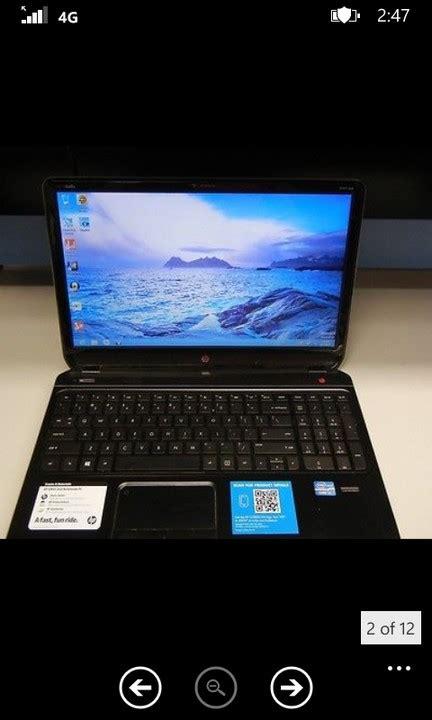 Memory Hp N70 intel celeron n3050 laptop n70 000 computer market nigeria