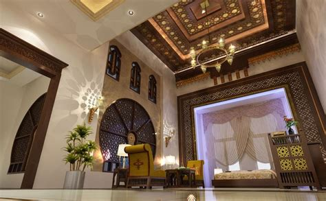 islamic home decor finishing touch interiors creative touch decor zabeel mosque mosque interior