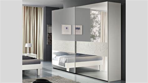 composizione armadio composizione 41 artemide da letto di design