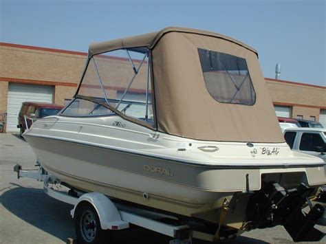 auto marine upholstery boat 5 tack auto marine upholstery