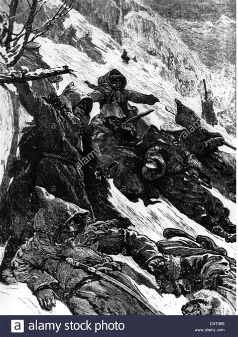 russo ottoman war stock photos russo ottoman war stock