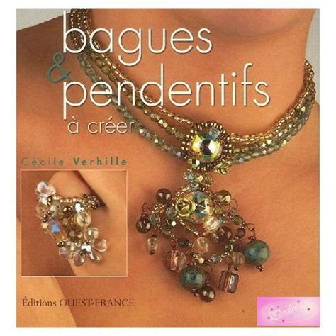 jewelry books free 35 best images about free downloadable bead jewelry
