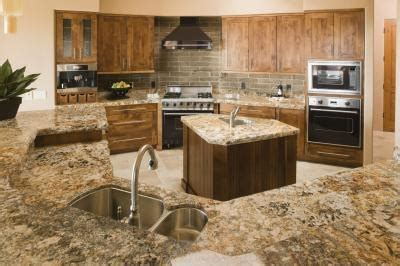 cultured marble vs granite granite countertops vs cultured marble ehow