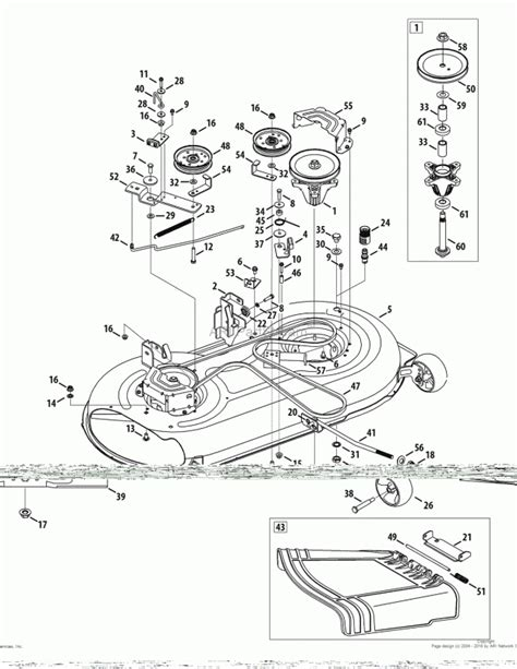 troy bilt belt diagram troy bilt mower belt diagram photoshots