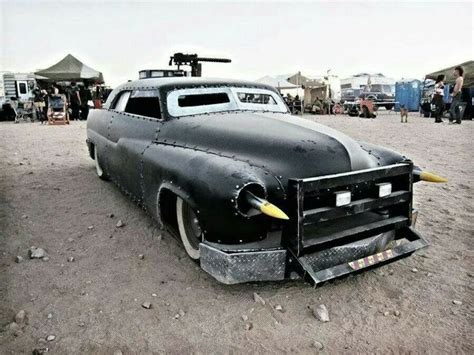 A Researcher Randomly Sled 30 Graduates Of An Mba Program by 118 Best Images About Rat Rods Motorcycles On