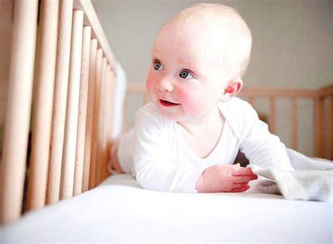 sleep pattern 1 year old baby 7 8 month baby schedule new kids center