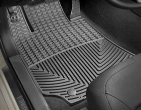weathertech floor mats free shipping on weathertech rubber mats