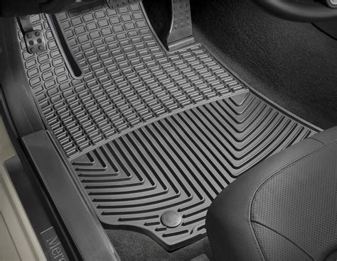 weathertech floor mat installation gurus floor