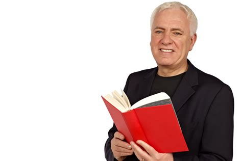 channel 4 tv listings monday 1st of june 2015 dave spikey recommends his books for the beach tv news
