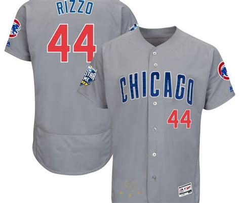 baseball jersey shop find your favorite team s jersey