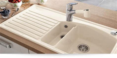 wasserhahn für aufsatzwaschbecken k 252 che keramik waschbecken k 252 che keramik waschbecken
