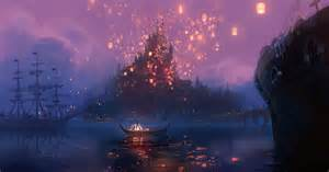 amazing tangled concept you ve never seen oh my disney
