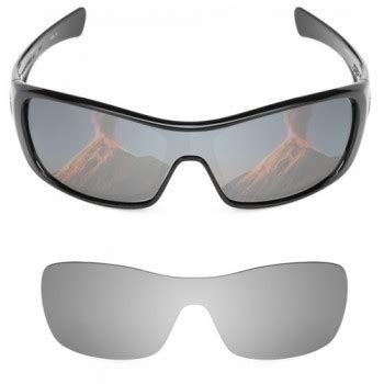 oakley polarized replacement lenses