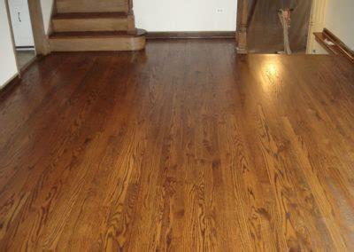 stunning coffee brown wood floor stain gallery flooring area rugs home flooring ideas