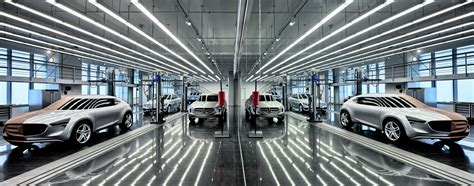 mercedes heep mercedes advanced design center of china anyscale