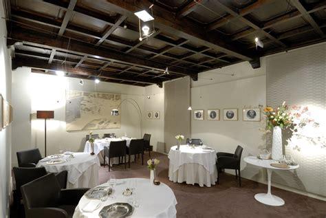tre stelle arredamenti modena l osteria francescana di massimo bottura italy luxury