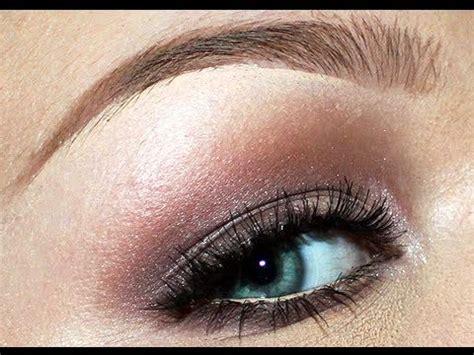 tutorial makeup natural glamour natural red carpet glamour makeup tutorial youtube