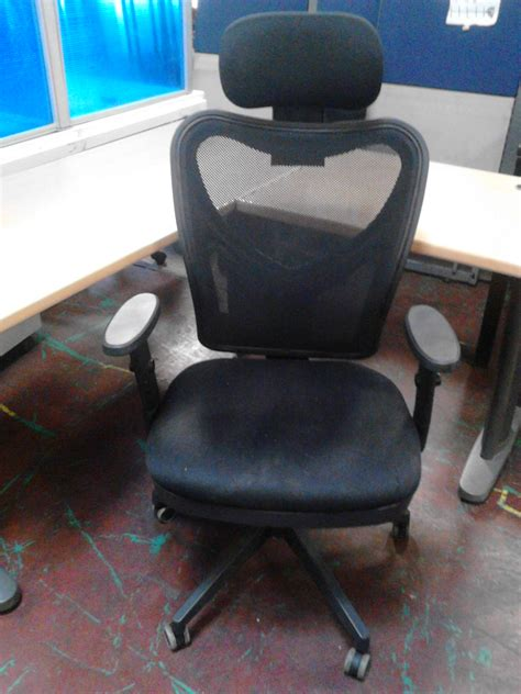 Office Chair Philippines by Office Chair Replacement Parts Philippines Home Design