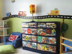 Toddler Room Ideas Boy Boys Toddler Room Ideas Design Dazzle