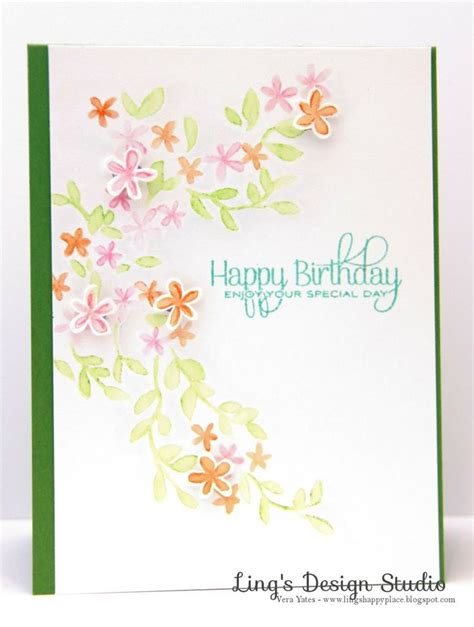 homework design studio watercolor greeting cards pinterest