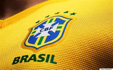 Limited Editions Logo Emblem Mobil Ori Mobil Nissan Serena Atau Xtrai brazil football team wallpapers brazil football