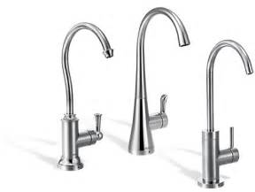 Moen Muirfield Kitchen Faucet Kitchen Water Filtration Amp Cartridges Moen